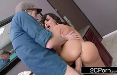 He Fucks Her When She Sleeps Sex With Pussies Fucked By Big And Thick Cocks