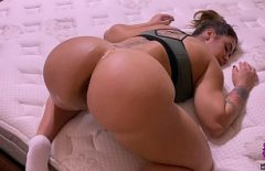 Equipped With A Sharp Ass Is Fucked In The Ass As She Likes Xxx Anal Movie