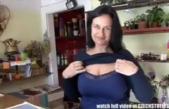 New Free Porn Movies With Mothers Who Want To Suck Cock For 50 Lei