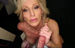 Romanian Porn With A Happy Mom Fucked By Her Son From Behind