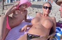 Dubai Pussy Porn Fuck What Xxl Beaches