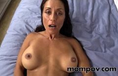 She Sucks Cock And Is Proud To Be Fucked In A High Star Search Hotel