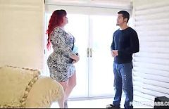 Porn Women Who Shits While Obese Redhead Fuck Xxx