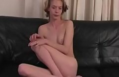 Wild Sex With Biology Teacher And A Shy Student Xxx Hours