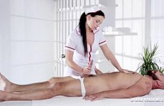 Sex With A Sexy Doctor Has Sex With Patients