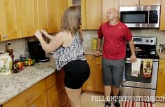Free Movies Xxx Fat Youtube In Sexy Skirt Fucks With A Transylvanian