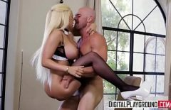 Sex With A Perverted Russian Fucks A Good Bad Teacher