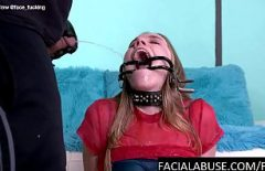 Short Porn Movies With Lots Of Blowjob In Mouth