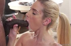 Xxx Fucks His Wife In The Ass And Then He Blows Her