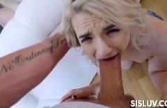 Azeri Anal Teens Porn