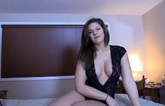 sweet couple porn video fucking cousins mom