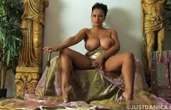 Porn Categories Tall Women Queen Waiting For The Slave To Fuck Her