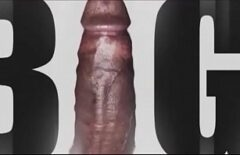 Porn Movies With Two Blacks That Fuck A Blonde