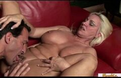 Anal Sex Videos Blonde Xxx Star Assaulted By Two Men