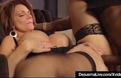 Xxx Porn Movies With Women Sucking Nice Cock Xxl