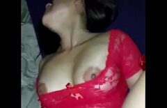 Romanian Porn Movie With Mature In The Country Xxx Fucks A 19 Year Old Man